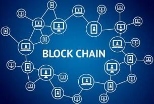 IBM's Stellar Move - IBM Debuts Blockchain Banking Across Globe