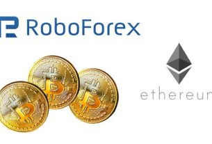 Roboforex Starts CFD Trading on Cryptocurrencies