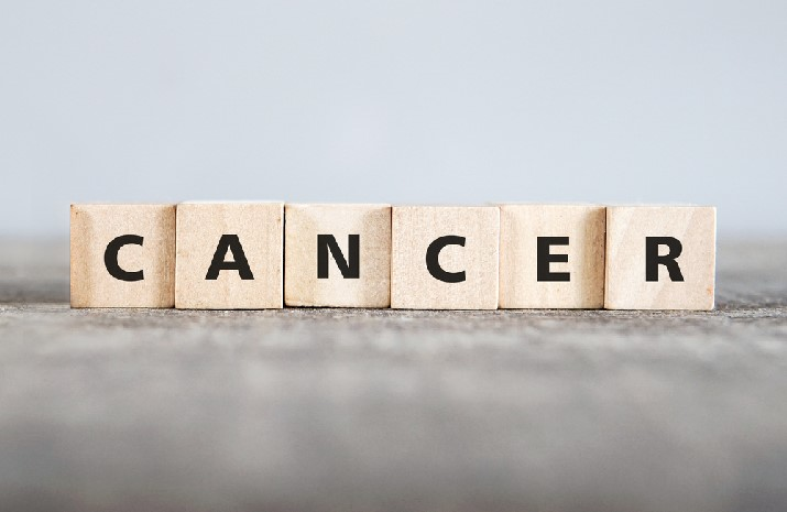 Artificial Intelligence Soon to Detect Cancer