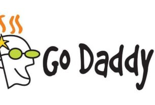 GoDaddy Gets a Larger Office in Kirkland