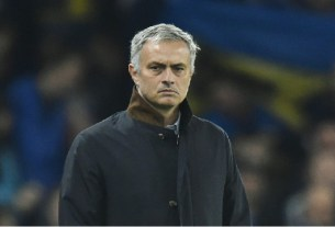 Man United Prepare for Chelsea Test