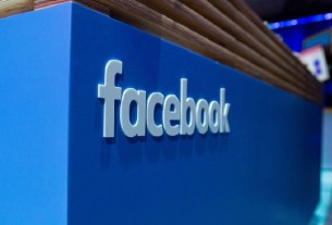 Facebook Flick