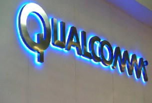 EU Fines an Amount of $1.23 Billion to Qualcomm for its Payment of Exclusive Chip to Apple
