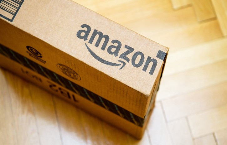 Amazon Prime to be Available for Medicaid Recipients