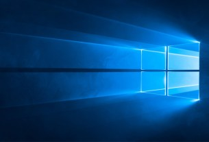 Windows 10 Previews