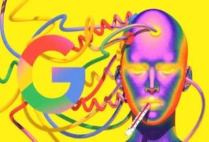Google Medical Brain