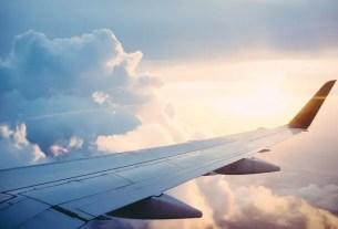 Flight Attendants are Prone to Cancer – Harvard Study Reveals