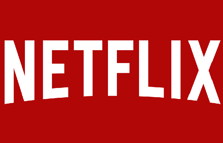 Netflix Most Emmy Nominations 2018