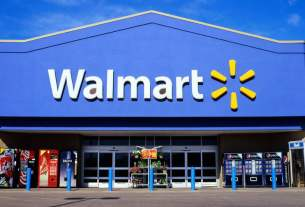 Walmart ruined its Value worth $3 billion, after Amazon Owned PillPack