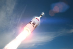 US Rockets Will Launch Astronauts In 2019, Says NASA Director