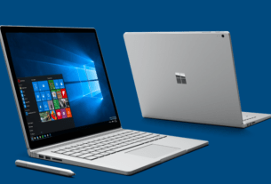RS4 Windows 10 Preview Update