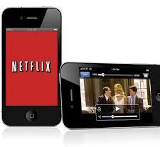 Netflix Just Broke The Record Of Earning Most In A Single Month Through Mobile Users