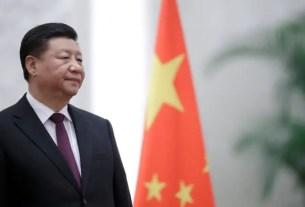 China Trade Deals