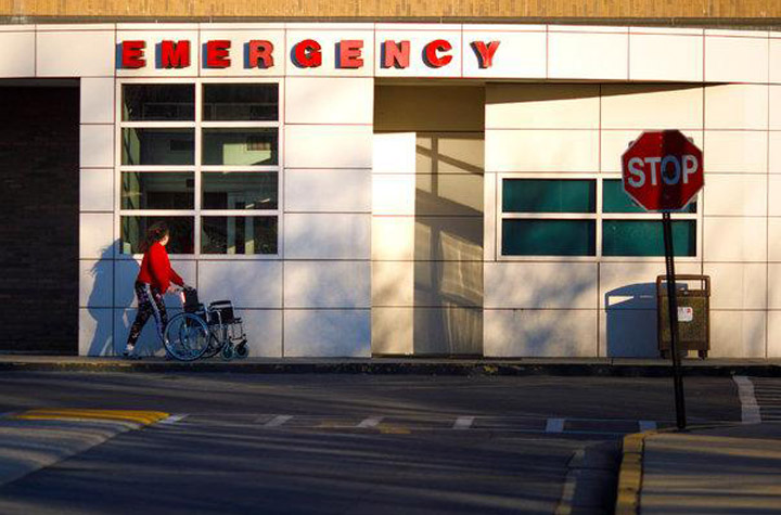 US Hospitals Now Will Have To Post The Prices Of Their Services Online