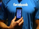 Most of the Facebook Users Don't Care About The Company's Data Scandal
