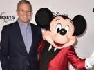 Disney Finally Acquired 21St Century Fox Studio For $71.3 Billion