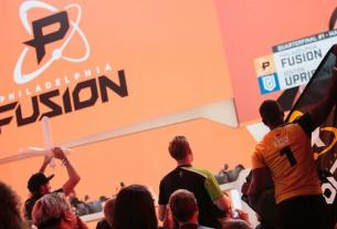 Overwatch League Teams to Move to Their Native Cities by 2020