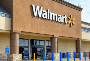 Walmart Has Geared Up Against Amazon Prime Day Sale