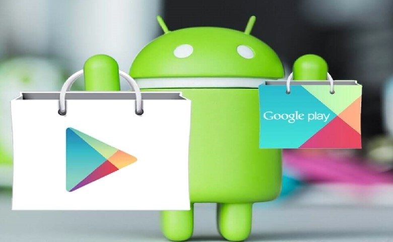 Android Users Downloaded Adware Apps By More Than 8 Million Times