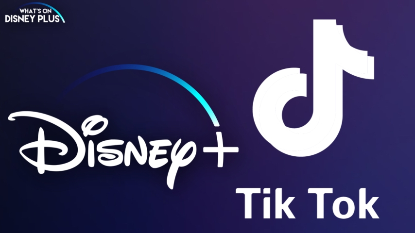 Disney+ Executive Kevin Mayer Is Set To Become The CEO TikTok
