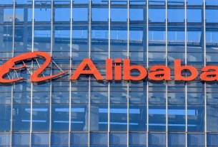 Chinese e-commerce giant Alibaba has announced to shut down the services of the Xiami Music app. It is a music streaming app. The company said that the app will no longer streaming music online after February 5. The app was considered a great way to listen to online music. The music app was launched around 2008. It was acquired by Alibaba five years later in 2013. Although it was designed to serve the Chinese market, the app saw huge loads from other countries as well. It was also China's one of the most popular platforms for streaming music online. Reports say that it has fallen to the wayside after Alibaba acquired it. Alibaba wanted to compete in the online music market of China with the Xiami app. But it couldn't meet the desired results and decided to discontinue its services. The Chinese online music market is dominated by Tencent Music. It is a subsidiary of tech giant Tencent Holdings. Tencent Music is involved in the business of developing exclusive services in the online music market for China. It is a joint venture between Tencent Holdings and Sweden-based music streaming service Spotify. Tencent Music has multiple apps in China that stream music online. It has over 800 million users of which 120 million are premium subscribers. The Xiami Music app failed to attract music lovers and thus it couldn't gain popularity in the Chinese market. The existing player accounts for nearly 56 percent of the online music market. Xiami Music app accounted for just 1.8 percent of the market share which translates into 11.9 million users. Alibaba's decision to shut shown the app comes close on the heels of Chinese regulators launching an antitrust probe into Alibaba. Its co-founder Jack Ma is also making the headlines as he is rumored to be missing for the last two months. According to Alibaba, users of the Xiami Music app will lose their data once its services are discontinued.