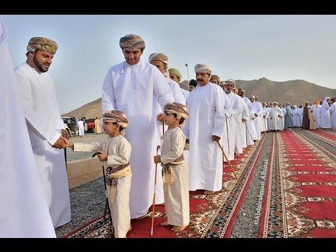 Beautiful Oman Eid Al-Fitr 2018 - eid-al-fitr-holidays-oman-2017  HD_746532 .jpg?fit\u003d480%2C360