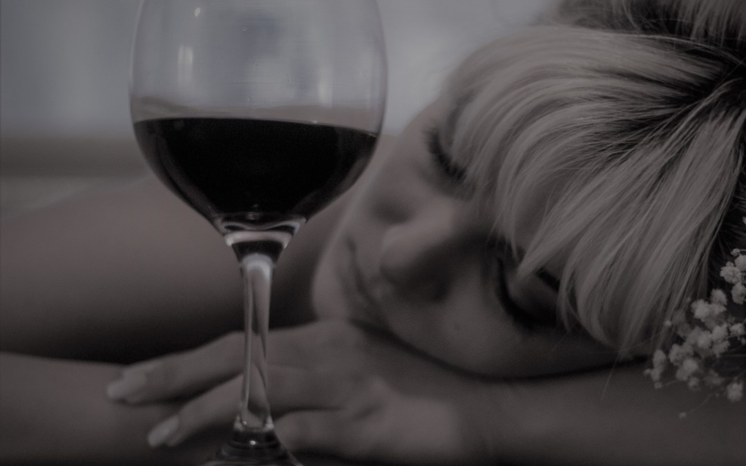 How Alcohol Can Affect Your Life