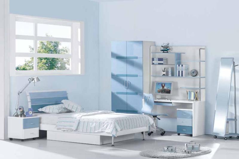 Bedroom Designs For Teenage Girls And Beautiful Teenage