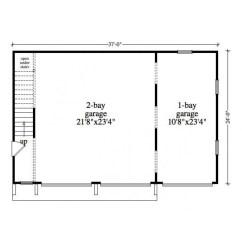 Rent A Center Living Room Sets Furniture Houston Amazingplans.com Garage Plan #rld-honeysuckle ...
