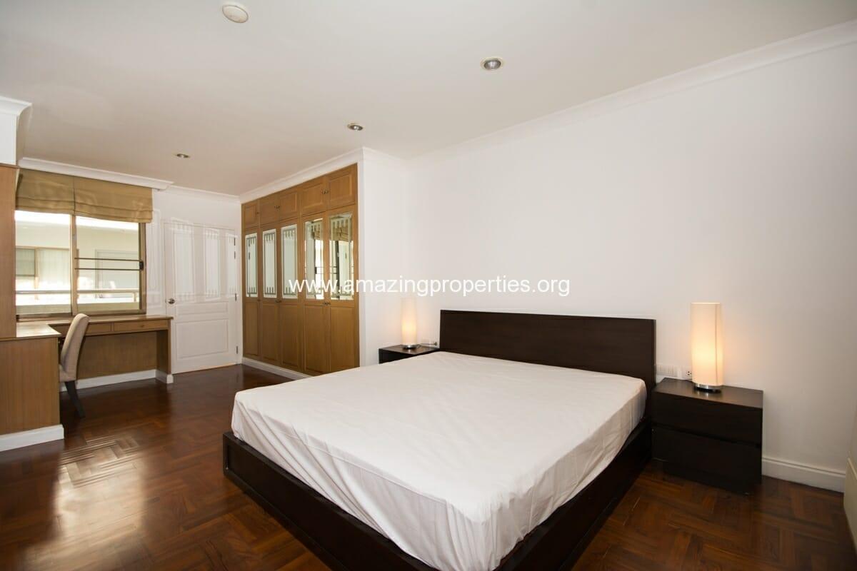 Duplex 3 bedroom Apartment in Phrom Phong  Amazing Properties