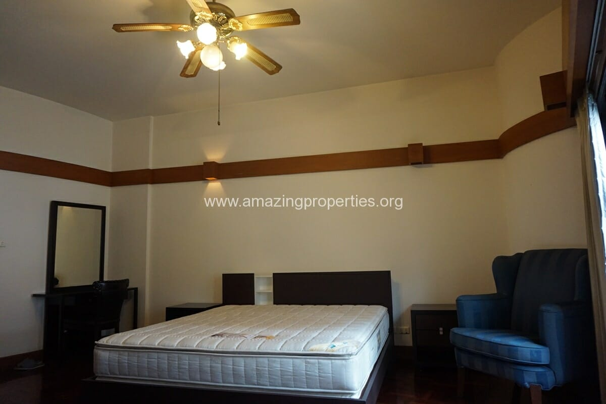 2 Bedroom Apartment for Rent at Siri Apartment  Amazing Properties