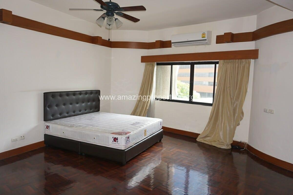 4 Bedroom Apartment for Rent Ploenchit  Amazing Properties