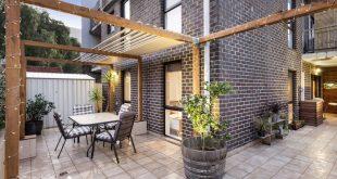 apartment-image-1024×768.jpg