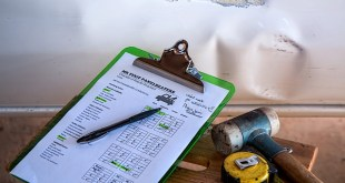 Residence Contents insurance