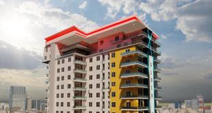 Best Buy Property in Victoria Island