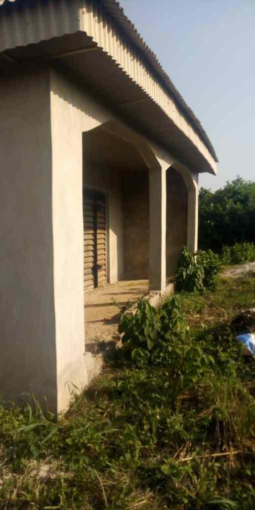 Buy land in Atan