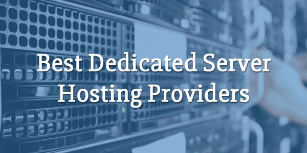 Best Dedicated Server, Windows VPS, Cheap Dedicated Server, USA Dedicated Server, Germany Dedicated Server, Europe Dedicated server