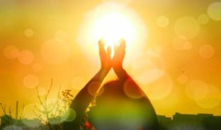 vitamin-d3-sun