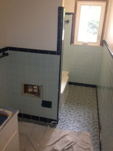 Amazing Bathtub Refinishing NC