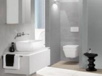 Amazing Rendering Bathroom Rendering Services - Amazing ...