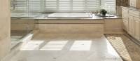 Custom Bathrooms | Tile | Houston | TX
