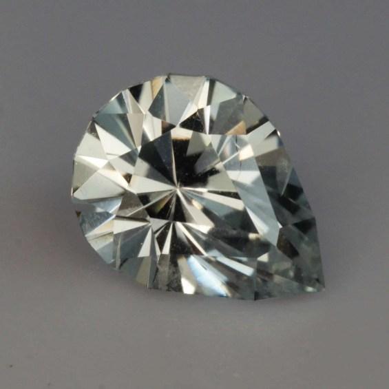 Ceylon white sapphire price