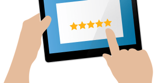 Customer Loyalty Book Gets Reviewed on AllBusiness.com