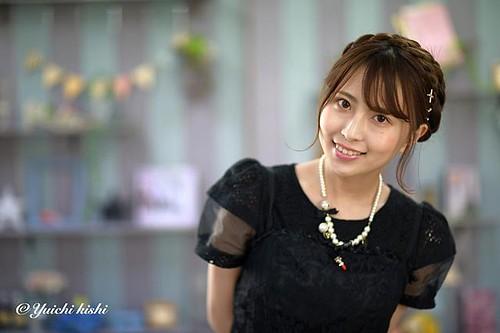 #竹内星菜 @seina0227 @seinaPhoto #portrait #photography #photogenic