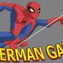Online Spiderman Games Amazing Spiderman Games Blog