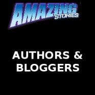 The Amazing Blog Team