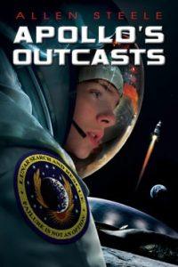 Apollo's Outcasts