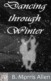 Dancing Through Winter