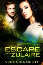 Escape from Zulaire
