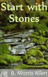 Start With Stones